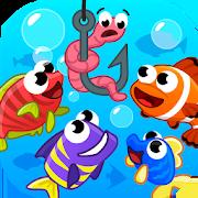 Fishing 1.1.7