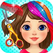Hair saloon - Spa salon 1.0.8