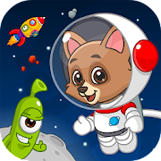 Space Adventures: Flight to the Moon 1.0.8