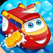 Train Wash 1.0.13