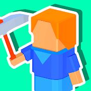 Minecube - Idle 0.2.12