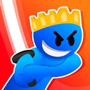 Slash Royal 0.2.9