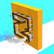Wood Cutter - Saw 0.2.9