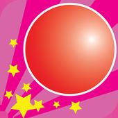 Balloon Fly Bubble Shooter