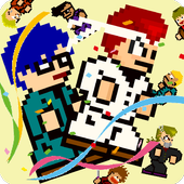 テッペン番長TAKE1 ~最高のヤンキー育成ゲーム~ 1.2