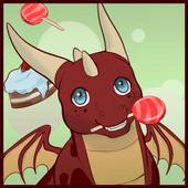 Yum Yum Dragon 1.0