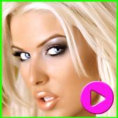 Quit : Porn Videos Addiction 1.0