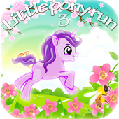 Little Running Pony 3 2.2