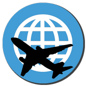 Airport Quizz 1.2