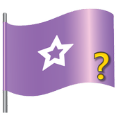 Flags Quizz 1.2