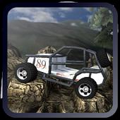 Hill Climb 3D Extreme Off Road 1.2