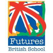 Futures British School 1.0.0.2