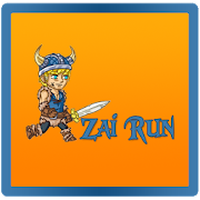 Zai Run 1.0