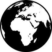 Earth Defense 0.1