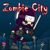 Zombie City 1.0