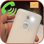 Flash Light Alerts 1.8