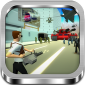 Nick Shooter Reloaded 3D 1.1.1