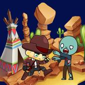 Cowboy Ninja 1.1