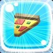 Pizza Frenzy 1.3