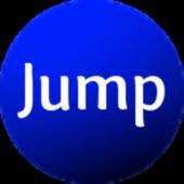 Jump 1.0.18