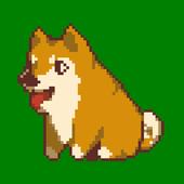 Happy Dog 1.0.2