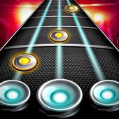 Rock Life - Guitar LegendZeeppoMusic