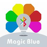 LED Magic Blue 1.2.6