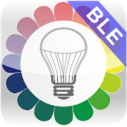 Magic Light - BLE 4.5
