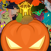 Lord of Halloween 1.3.4