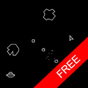Asteroid Storm FREE 1.61