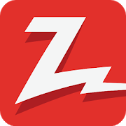 ZeptoExpress 0.1.8