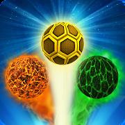 Ball Breaks 3D 1.1