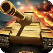 Artillery Elite 1.0
