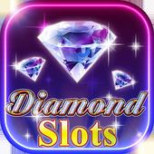Diamond Slots 2.5.1