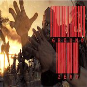 Ground Zero 1.5.21