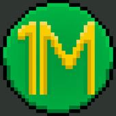 Tap Million Challenge 0.01