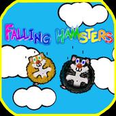 com.ZipwaGames.FALLINGHAMSTERS icon