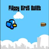 Flappy Bullet Bird 1.0.0.0