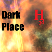 Hang 3d Dark Place 1.1