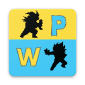 Power Warriors 5.0