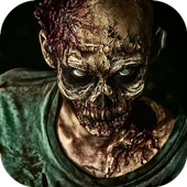 Zombie Shooter 1.0