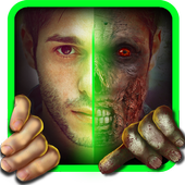 Location Map Free Download, Zombie Photo Booth 1 7, Location Map Free Download