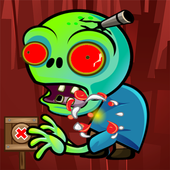 Zombie Catchers - HD 1