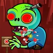 Zombie Catchers - HD 1