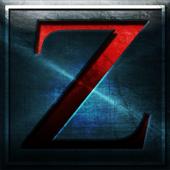 Zongbie > Zombie 1.1.3