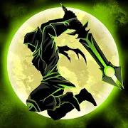 Shadow of Death: Dark Knight - Stickman Fighting 1.33.2.0