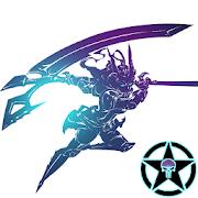 Shadow of Death: Dark Knight - Stickman Fighting 1.99.0.0