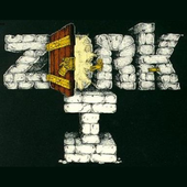 Zork One 4