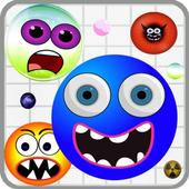 Bubble.ioUnique Free GamesAction