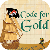 Code for Gold 1.0